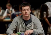 德州扑克面对松凶玩家我们容易产生的错觉-蜗牛扑克官方-GG扑克