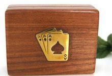 送给第一次存款的德州扑克玩家的建议-蜗牛扑克官方-GG扑克