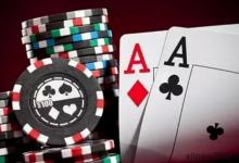 德州扑克拿到大牌怕BB?做好SPR就可以了-蜗牛扑克官方-GG扑克