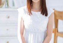 解密!「我要去高潮了」的东北妹子陈美恵其实是⋯-蜗牛扑克官方-GG扑克