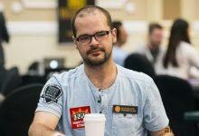 Matt Stout指控WSOP决赛桌成员进行多账户操作-蜗牛扑克官方-GG扑克