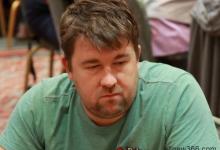 Moneymaker离开扑克之星,迎来新的机会?-蜗牛扑克官方-GG扑克