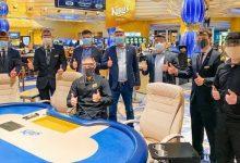 2021年扑克界的三个扑克决议案-蜗牛扑克官方-GG扑克