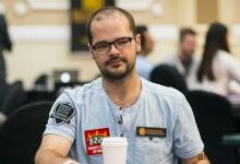 Matt Stout指控三条WSOP金手链得主Upeshka De Silva多账号作弊!-蜗牛扑克官方-GG扑克