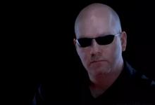 成为德州扑克专家的秘密-蜗牛扑克官方-GG扑克