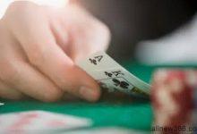 德州扑克尽信书不如无书-蜗牛扑克官方-GG扑克