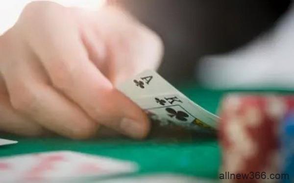 德州扑克尽信书不如无书