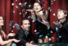 德州扑克针对对手的特点打牌是利润的来源-蜗牛扑克官方-GG扑克