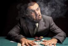 德州扑克的天时地利人和-蜗牛扑克官方-GG扑克