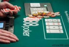 德州扑克失败者的借口有哪些?(二)-蜗牛扑克官方-GG扑克