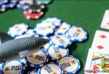 德州扑克如何对付疯鱼玩家-蜗牛扑克官方-GG扑克