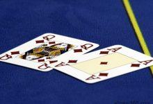 """德州扑克三大高手谈德扑中的""""麻烦牌""""-蜗牛扑克官方-GG扑克"""