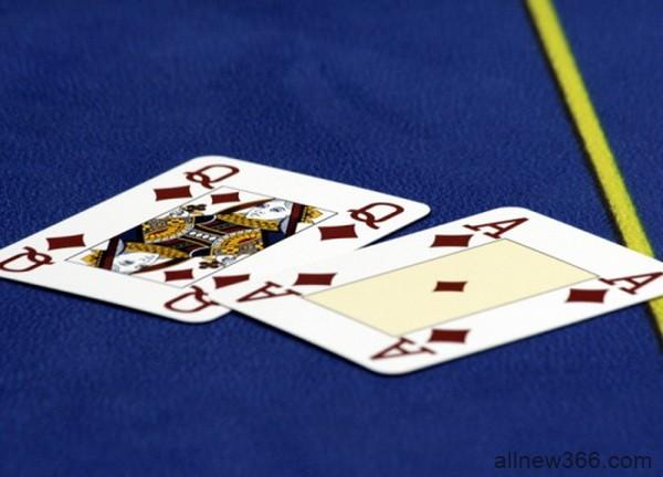 """德州扑克三大高手谈德扑中的""""麻烦牌"""""""