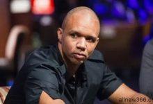 新泽西州扑克榜出炉,Tom Dwan竟然只排......-蜗牛扑克官方-GG扑克
