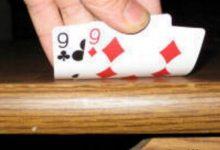 德州扑克如何游戏中等口袋对子-下:翻后-蜗牛扑克官方-GG扑克