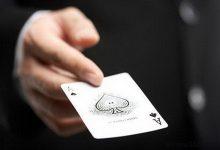 德州扑克泡沫圈的数学-2-蜗牛扑克官方-GG扑克