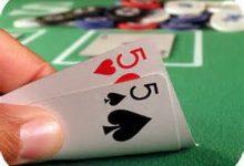 德州扑克小口袋对子如何游戏翻后?-蜗牛扑克官方-GG扑克
