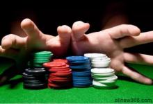 德州扑克自我学习的四种方式-蜗牛扑克官方-GG扑克