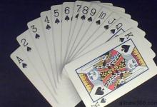 德州扑克下注者的牌力-蜗牛扑克官方-GG扑克