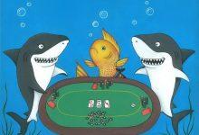 德州扑克牌坛玩家阵容需要分等级吗?-蜗牛扑克官方-GG扑克