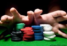 德州扑克论牌手的全压心态-蜗牛扑克官方-GG扑克