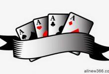 德州扑克如何面对赢牌期和输牌期-蜗牛扑克官方-GG扑克