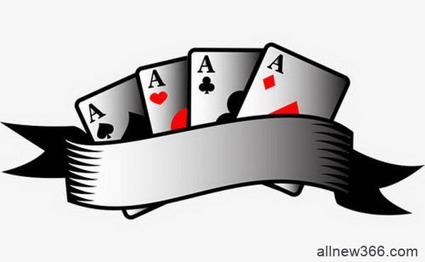 德州扑克如何面对赢牌期和输牌期