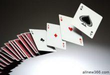 德州扑克牌局讨论:AKo遭遇翻牌圈加注-蜗牛扑克官方-GG扑克