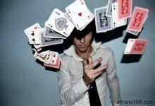 德州扑克河牌圈遭遇松凶型牌手全压,要不要跟注?-蜗牛扑克官方-GG扑克