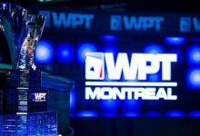 200万保证金的WPT蒙特利尔赛区周日开赛-蜗牛扑克官方-GG扑克
