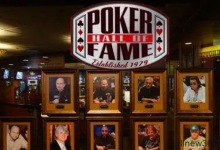 扑克名人堂值得进一步升级-蜗牛扑克官方-GG扑克