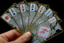 德州扑克翻后拿着J7s和87s这样的牌应该怎样打?-蜗牛扑克官方-GG扑克