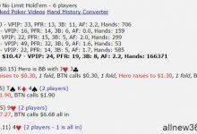 德州扑克JJ,转牌圈全压,我有没有打对?-蜗牛扑克官方-GG扑克