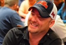 Mike Postle失去了他的律师-蜗牛扑克官方-GG扑克
