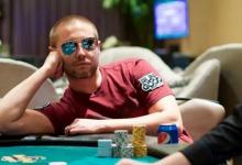 Galfond挑战赛进入尾声,Chance Kornuth似乎大势已去!-蜗牛扑克官方-GG扑克