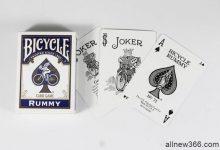 德州扑克如何最大化好牌的价值?(I)-蜗牛扑克官方-GG扑克