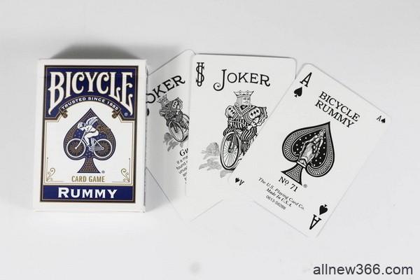 德州扑克如何最大化好牌的价值?(I)