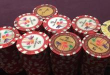 如何避免在小型游戏中看起来像个傻瓜-蜗牛扑克官方-GG扑克