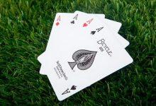 德州扑克在按钮位置游戏小口袋对子的最佳策略是什么-蜗牛扑克官方-GG扑克