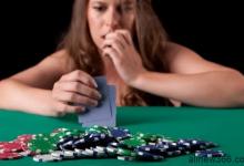 德州扑克降级的5个常见错误(以及5种纠正方法)-蜗牛扑克官方-GG扑克