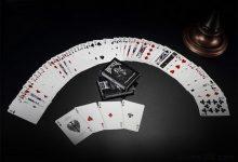 普通人要成为一名职业德州扑克牌手需要花多长时间?-蜗牛扑克官方-GG扑克