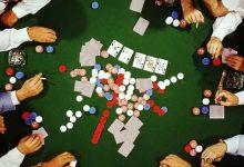 德州扑克职业高手分析在微注额牌局他们会怎么打-蜗牛扑克官方-GG扑克