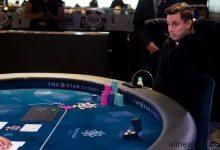左右你德州扑克牌局每把输赢的10大因素(下)-蜗牛扑克官方-GG扑克