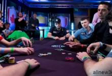 在那些过牌比下注更好的河牌圈,你需要认清局面。-蜗牛扑克官方-GG扑克