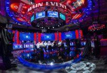 德州扑克尽快改掉这些牌桌上的这些坏习惯-蜗牛扑克官方-GG扑克
