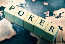 出差打德州扑克牌节约经费的5条建议!-蜗牛扑克官方-GG扑克