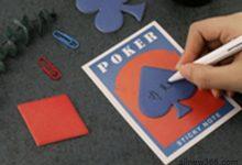 德州扑克翻前率先加注的范围-蜗牛扑克官方-GG扑克