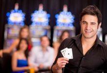 德州扑克翻前3bet、4bet和5bet的频率-蜗牛扑克官方-GG扑克