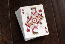 德州扑克理解两极化范围和紧缩的范围-蜗牛扑克官方-GG扑克