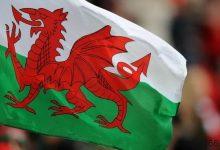 威尔士击败德国赢得业余扑克世界团体赛冠军-蜗牛扑克官方-GG扑克